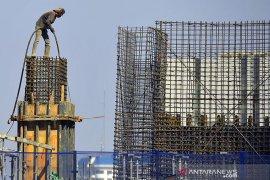 BI optimistis perekonomian triwulan II-2021 membaik sesuai perkiraan