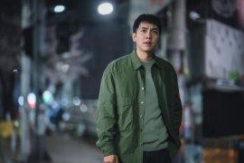 Lee Seung Gi hengkang dari agensi setelah 17 tahun