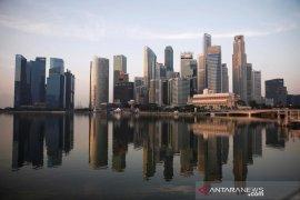 Singapura tambah dua kali lipat kamera pengintai