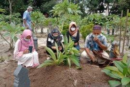 Tim Damai Permai Pinang bantu WNI meninggal di utara Malaysia