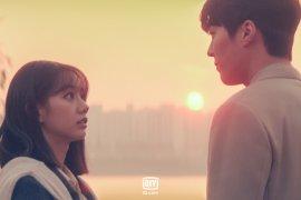 """""""My Roommate is a Gumiho"""" mulai tayang Rabu ini di Indonesia"""