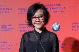 Film baru Mouly Surya dapat pembiayaan dari empat negara