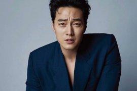 """So Ji Sub akan kembali main drama di """"Doctor Lawyer"""""""