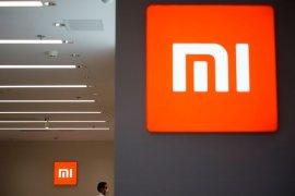 Xiaomi China sebut AS telah secara resmi cabut larangan sekuritas