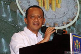 Global investor trust in Indonesia improving: Investment Minister