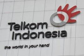 RUPST Telkom setujui pembagian dividen Rp16,64 triliun