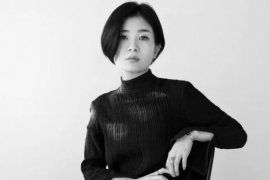 Sosok inovatif  Maiko Kurogouchi di balik  label fesyen Mame Kurogouchi x Uniqlo