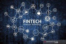 Indonesia peringkat tiga untuk instalasi aplikasi digital keuangan