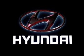 Penjualan Hyundai dan Kia  di Eropa pada Mei meningkat dua kali