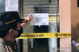 Kriminalitas kemarin, begal Cibubur sampai kasus korupsi Telkomsel