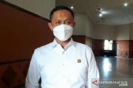 Pekan depan PPDB online dibuka, DPRD Riau minta Disdik lakukan ini