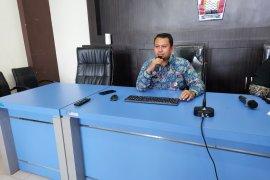 Ini digagas Dispora Padang untuk lahirkan pemuda bela negara