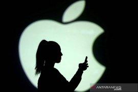 Apple minta karyawan untuk masuk kantor mulai September