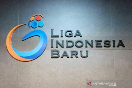 LIB: 11 klub ajukan diri jadi tuan rumah penyisihan grup Liga 2