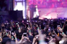 Festival musik Coachella kembali hadir pada  April 2022