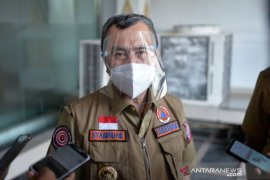 Gubri: Riau Wisata masa depan Indonesia