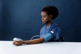 Anda hipertensi dan ingin berolahraga? ini saran dokter