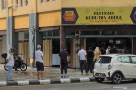 Malaysia perpanjang total lockdown