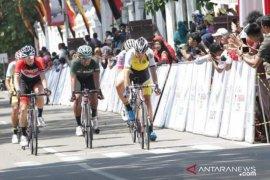 Tanah Datar tak ambil bagian di Tour de Singkarak 2021