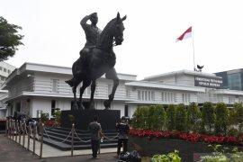 Sejarawan: Karakter Soekarno memimpin yang patut diteladani