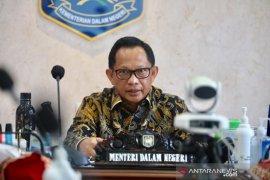 Mendagri Tito: Dana Otsus bermanfaat bagi pembangunan Papua