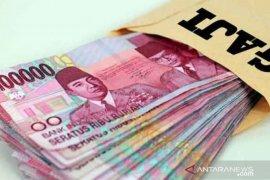 Bank Indonesia bagikan tips kelola keuangan bagi milenial