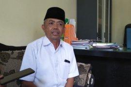 Kemenag Mataram memindai 731 paspor calon haji tertunda berangkat
