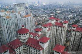 Konsultan : Dampak insentif PPN belum terlihat pada apartemen