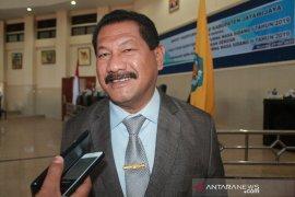 Bupati Jayawijaya minta warga bersedia divaksin COVID-19