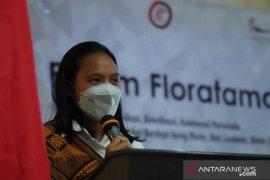 Kerja sama BPOLBF-Pemkab Manggarai atasi masalah air bersih di Labuan Bajo
