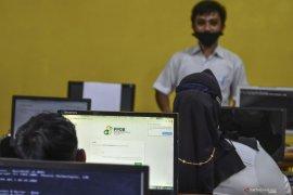 CIPS: PPN pada sektor pendidikan akan kontraproduktif