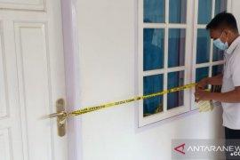 Polisi tetapkan oknum pembina asrama Ponpes di Solok tersangka kasus sodomi, ini modusnya
