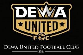 Manajemen akui ada pemain-ofisial Dewa United derita COVID-19