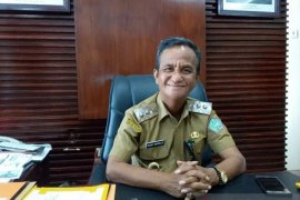 Wakil Bupati Kepulauan Sangihe meninggal dunia di atas pesawat
