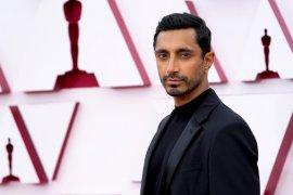 Aktor Riz Ahmed berupaya ubah cara muslim  ditampilkan dalam film