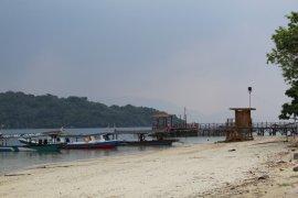 Lampung gali potensi wisata sehat di masa pandemi COVID-19