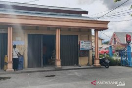 Bupati Jayawijaya ajak warga kampung buat koperasi
