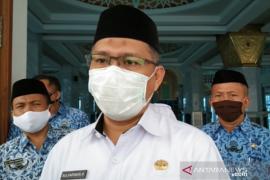 Wali Kota Kendari imbau masyarakat waspada DBD