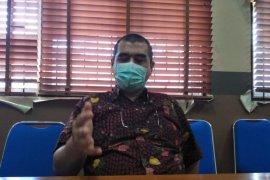 Tren kasus DBD di Mataram menurun