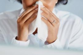 Sebab alergi sering kambuh di pagi hari