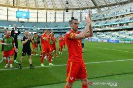 Gareth Bale tolak dibandingkan Stoke oleh Mancini saat Wales jumpa Italia