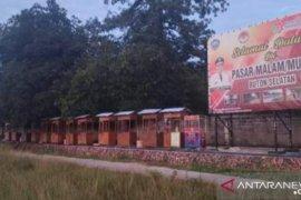 Buton Selatan belum mengetahui pelaku UMKM yang terima bantuan pusat