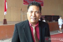 Pemerintah kabupaten Minahasa Tenggara wacanakan pilkades Juli 2022