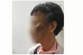 PLRT WNI disiksa majikan di Malaysia