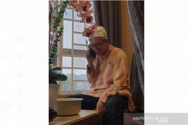 Malaysia tidak berangkatkan jamaah pada haji 2021