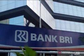 """BRI integrasikan BI-FAST lewat \""""omni channel\"""" dan \""""open banking\"""""""