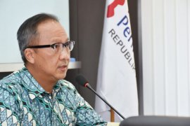 Pemerintah perpanjang diskon  PPnBM kendaraan bermotor