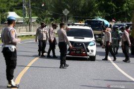 Musda Demokrat Aceh tertunda karena Gubernur positif COVID