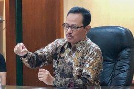 "Satgas COVID-19 Yogyakarta memutuskan ""lockdown"" mikro dua RT di Danurejan"