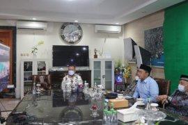 Pemkot targetkan hadirkan 5.000 lorong wisata di Makassar